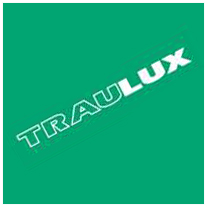 _traulux