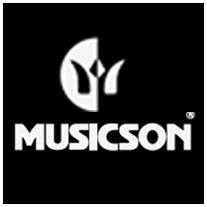 musicson